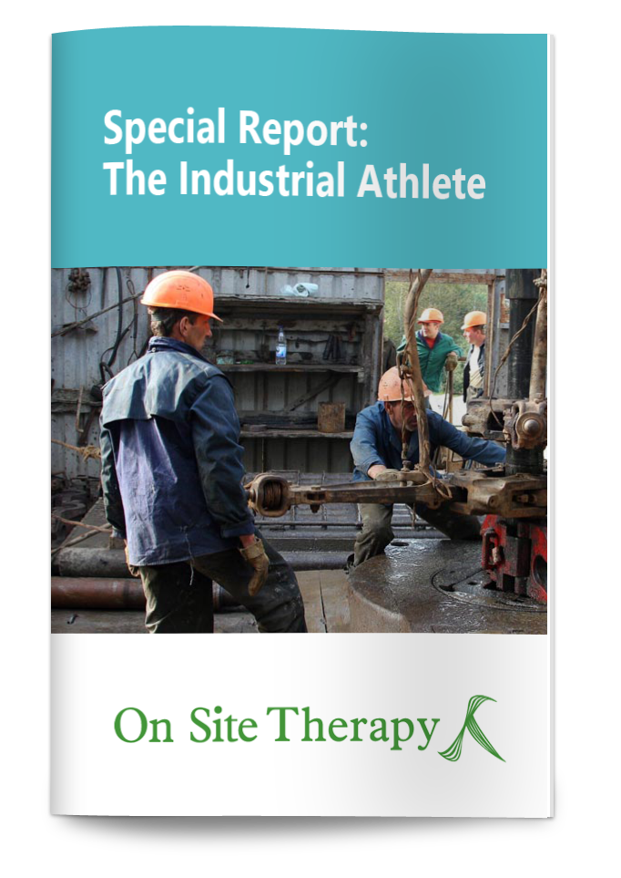 special-report-industrial-athlete