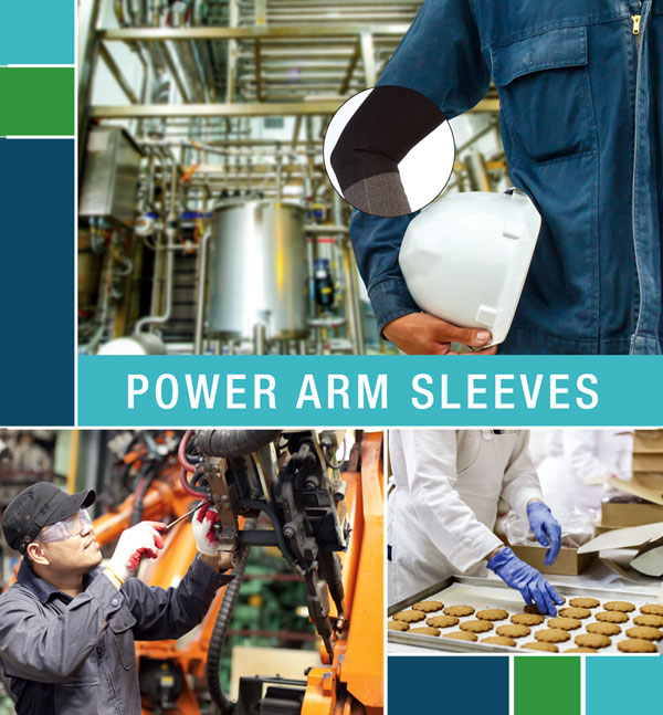 Onsite-therapy-Power-Arm-Sleeves