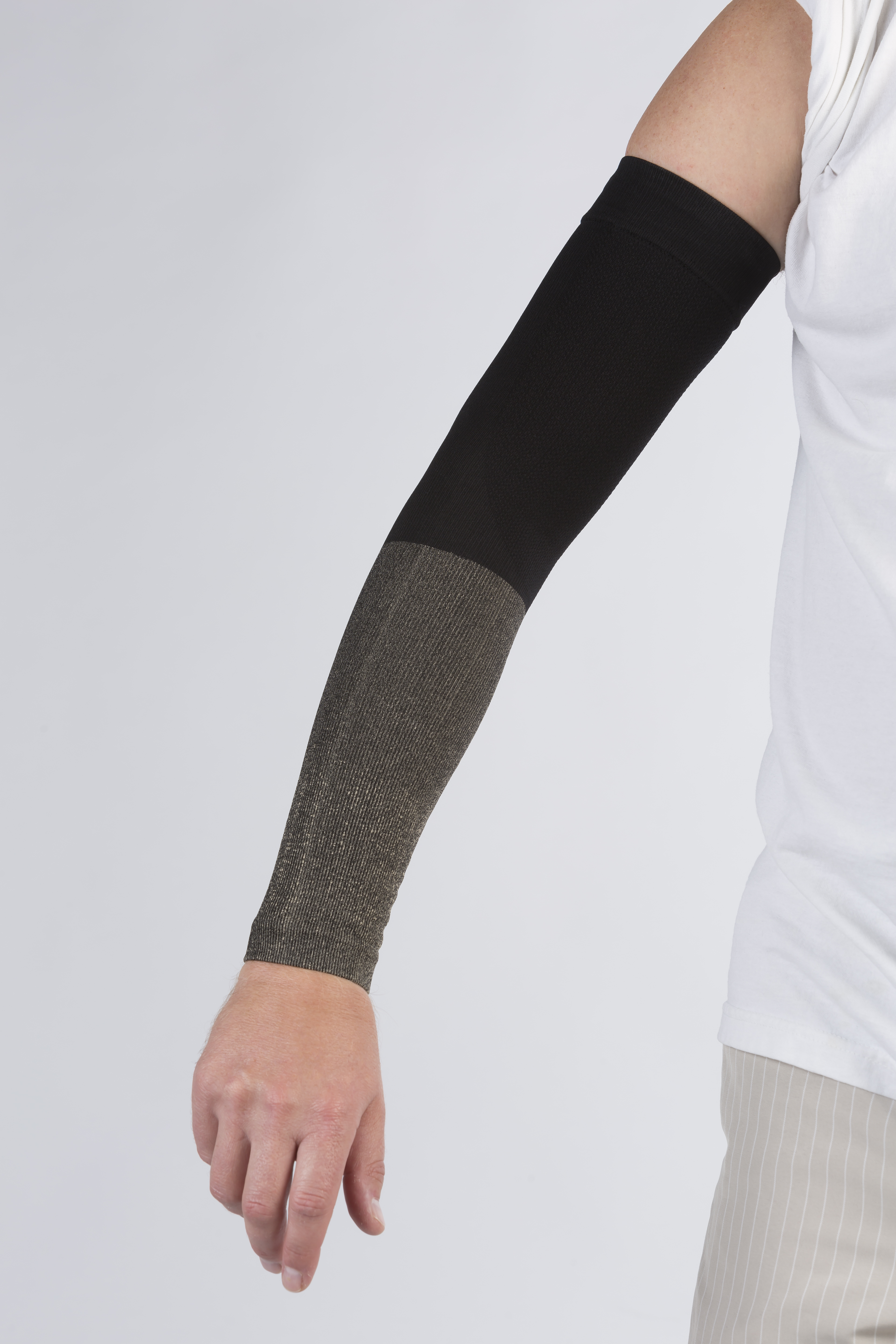 OST Power Sleeve Full Arm | On Site Therapy Tallahassee
