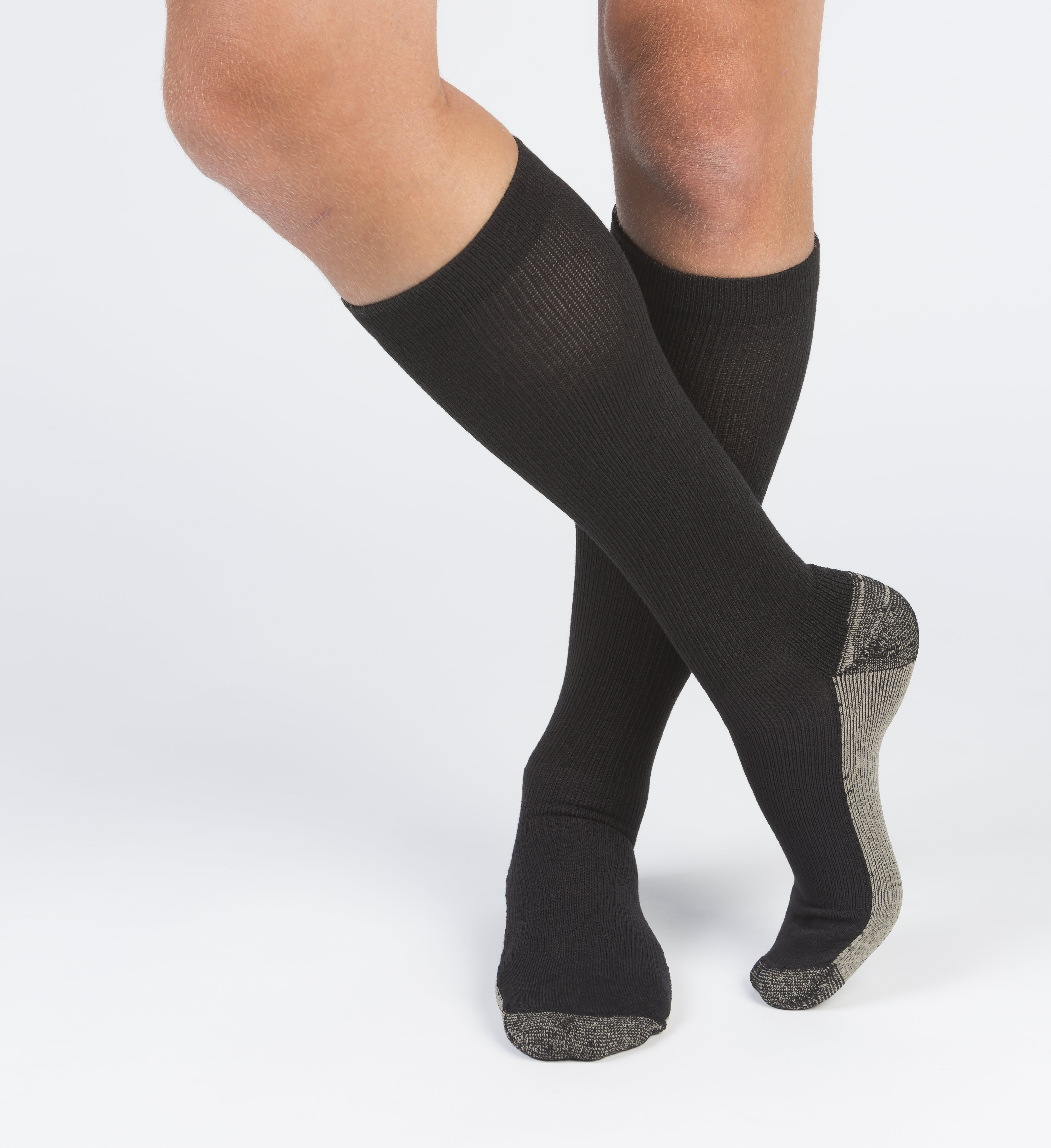analysis of performance socks New york, nov 21, 2017 /prnewswire/ -- socks market - global industry  analysis, size, share, growth, trends and forecast 2015 - 2025.