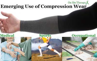 Emerging Use of Compression Wear