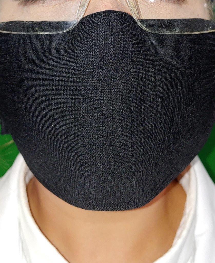 OST Face Masks