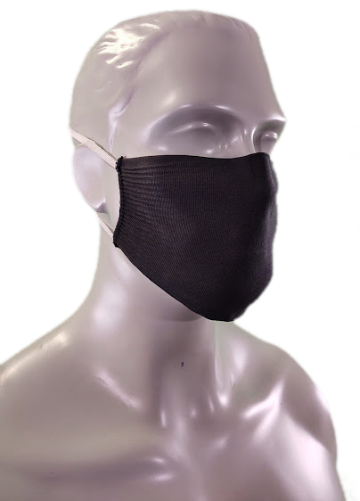 OST Face Masks Over Head Straps